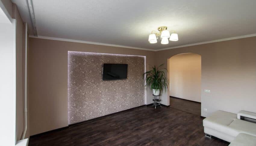 Ремонт квартир в Харькове